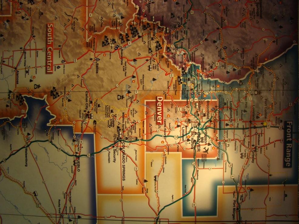 06_02_mapa.jpg