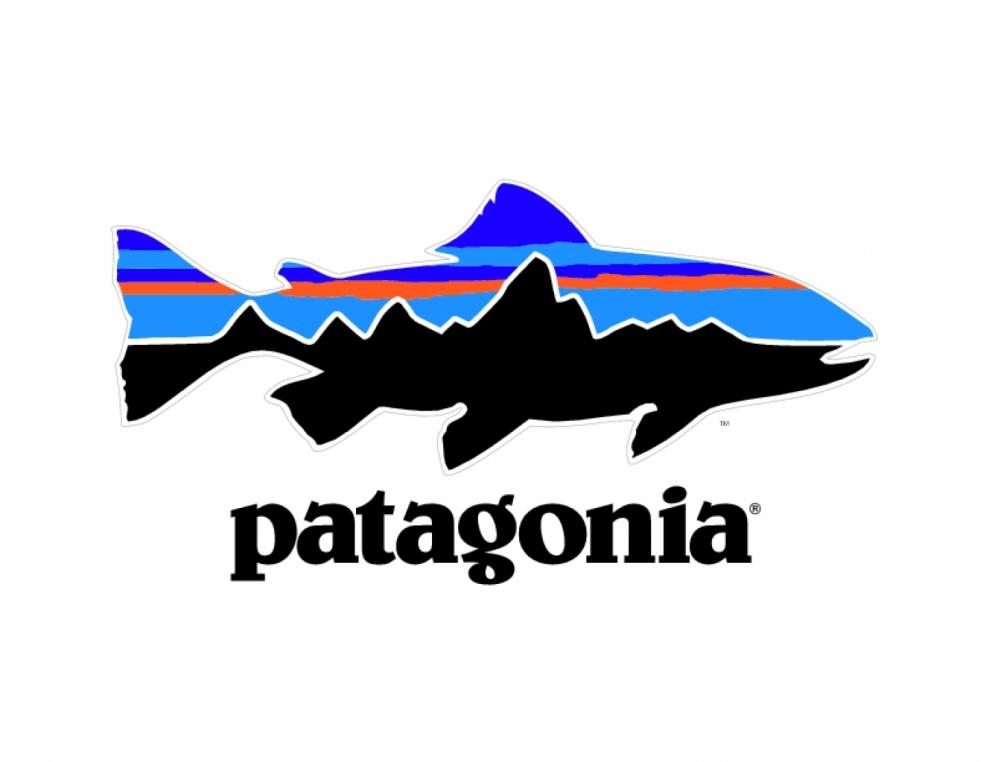 patagonia-boat-fishing-tackle-gear-travel-bags-1.gif
