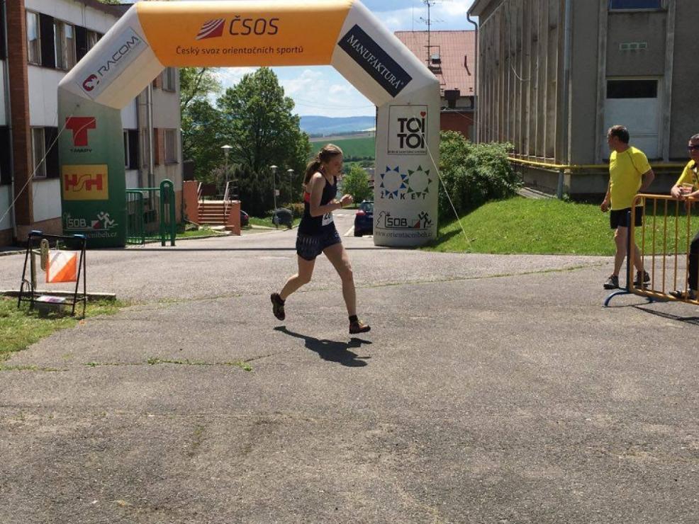 MČR sprint.jpg
