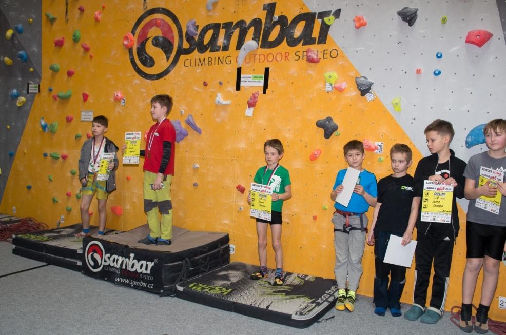 Sambar kids Kladno-0946.jpg